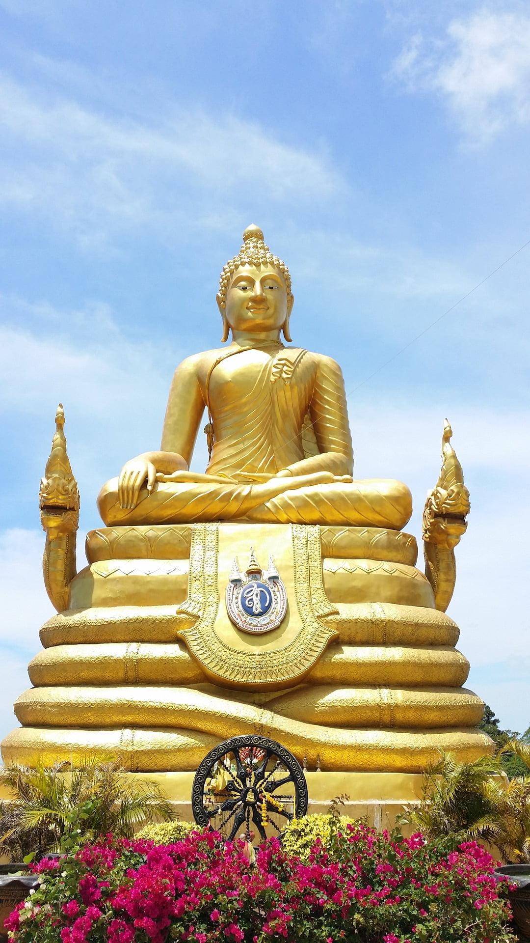 THAILANDA - PHUKET